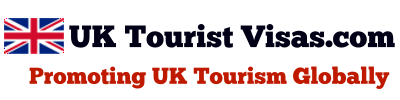 UK Tourist Visas.com Holiday Visa Family Visitor Business Visa